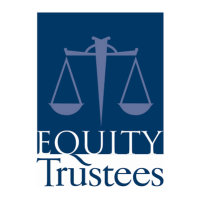 Equity Trustees5