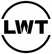 lwt