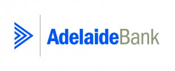 Adelaide Bank2