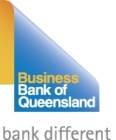 Bank of Queensland2